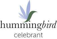 Civil Celebrant - Wedding and funeral celebrant in surrey