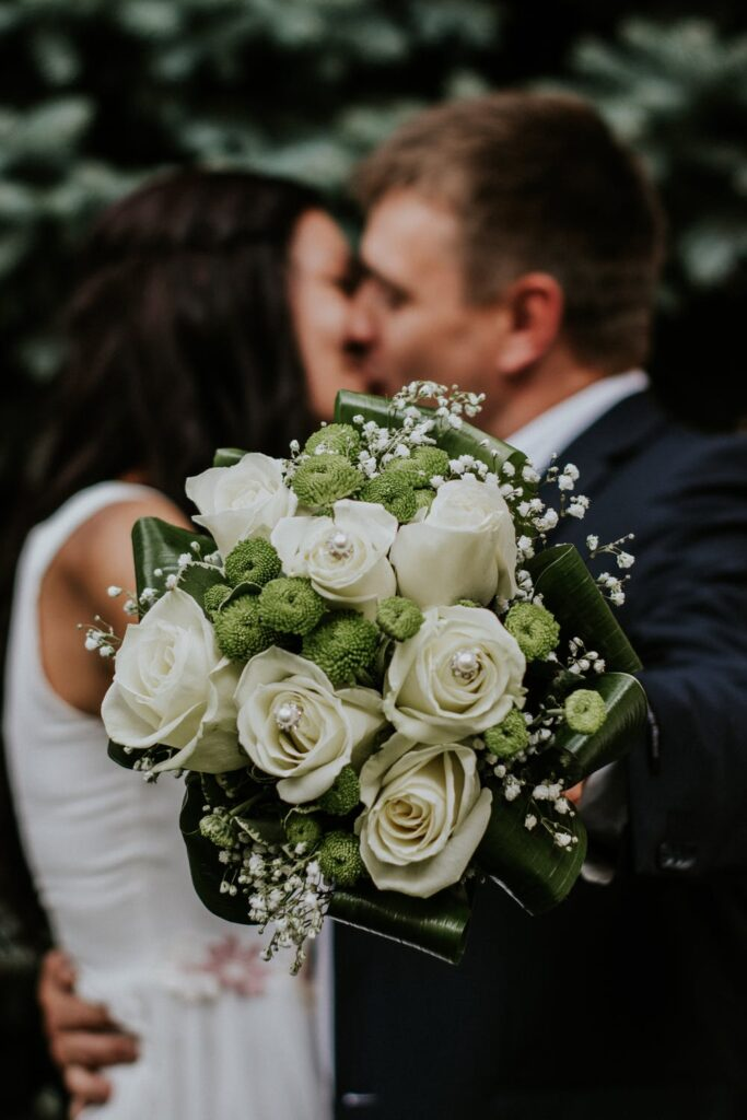 Micro Weddings – All You Need To Know!